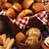 Prowadzisz sklep spożywczy lub piekarnię i oferujesz dowóz do domu? Napisz do Urzędu Miasta
