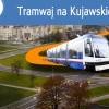 Przebudowa Kujawskiej i Toruńskiej. Miasto złożyło wnioski o wsparcie z UE
