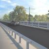 Przebudowa mostów i torowisk w Bydgoszczy. Jest dofinansowanie