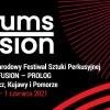 Przed nami 14. Międzynarodowy Festiwal Sztuki Perkusyjnej DRUMS FUSION