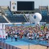 Przed nami 4. PKO Bydgoski Festiwal Biegowy. Będą zmiany w ruchu