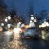 Przed nami intensywne opady deszczu z burzami