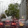 Przed nami kolejny dzień z deszczem i burzą