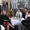 Przed nami obchody 100-lecia Powrotu Bydgoszczy do Macierzy. Atrakcji i wydarzeń nie zabraknie