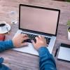 Przedsiębiorco sprawdź swój indywidualny numer rachunku składkowego