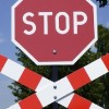 Przejazd przy ulicy Inwalidów będzie zamknięty