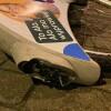 Przejażdżka rowerem aglomeracyjnym dla bydgoszczanina zakończy się w sądzie…