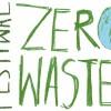 Przy Gdańskiej odbędzie się Festiwal Zero Waste