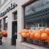 Przy Gdańskiej otwarto nową księgarnię