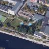 """Przy nowej olimpijskiej """"Astorii"""" powstanie rekreacyjne kąpielisko"""