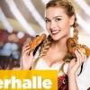 Przyjdź na Bierhalle Fest z okazji zakończenia wakacji