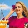 Przyjdź na spotkanie z Agnieszką Cegielską do Focusa!