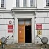 Rada Dialogu Społecznego w Urzędzie Wojewódzkim