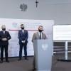 Ratuje zdrowie i życie. Europejski Dzień Numeru Alarmowego 112 w Bydgoszczy