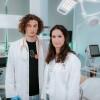 Rekrutacja na kierunek lekarski na Uczelni Łazarskiego zakończona