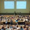 Rektor UW: Część zajęć po wakacjach może być kontynuowana w formie zdalnej