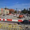 Remont ul. Kujawskiej. Ruszają konsultacje w sprawie tras tramwajowych…