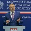 Remonty dróg w kujawsko-pomorskim. Podpisano umowy