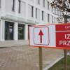 Resort zdrowia: 4 633 nowe zakażenia koronawirusem; zmarło 77 kolejnych…