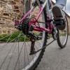 Rowerem do Koronowa w ramach European Cycling Challenge