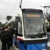 Rozbudowa bydgoskiej infrastruktury tramwajowej