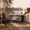 Rozbudowa centrum rehabilitacji w Szpitalu im dr E. Warmińskiego