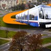 Rozpoczyna się przebudowa Kujawskiej. Przekazano plac pod budowę linii tramwajowej