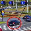 Ruch na Rondzie Toruńskim pod kontrolą