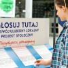 Ruszyło głosowanie na ważne projekty społeczne w Bydgoszczy i okolicach. Również i Ty możesz coś zmienić!