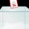 Rzecznik MZ: Wybory bezpieczniejsze niż wyjście do sklepu
