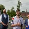 Rzeka Muzyki ponownie w Bydgoszczy. Będą obowiązywały wejściówki