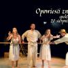 Spektakl nad Wisłą. Teatr BAZA zaprasza