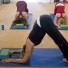 Spokój, budowanie siły wewnętrznej, usuwanie stresu. Wakacyjne warsztaty dla bydgoszczan