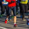 Sporo zmian w związku z Półmaratonem Bydgoskim. Sprawdź jak poruszać się po mieście