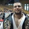 Sporty walki: Artur Pujszo zwycięża w America Cup w Nowym Yorku