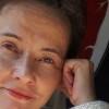 Spotkanie online z Grażyną Jagielską