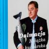 Spotkanie online z Robertem Makłowiczem. Zaprasza bydgoska biblioteka