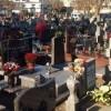 Sprawdź, jak będzie wyglądała organizacja ruchu przy bydgoskich cmentarzach