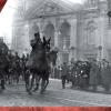 Sprawdź zmiany w organizacji ruchu w centrum miasta na czas bydgoskich uroczystości