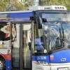 Sprawniejsza komunikacja miejska na Powitanie Lata w Myślęcniku