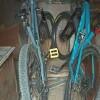 Śródmiejscy policjanci odzyskali rowery i zatrzymali podejrzanych o dokonanie…