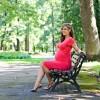 Sukienki na wesele dla kobiet w ciąży