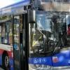 Świąteczno-noworoczne zmiany w bydgoskiej komunikacji miejskiej