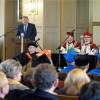 Święto bydgoskiej uczelni