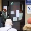 Szef KPRM: Apeluję do seniorów, żeby nie szli do przychodni w celu rejestracji…