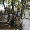 Szef MZ: Cmentarze na Wszystkich Świętych najprawdopodobniej będą otwarte