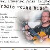 Szesnasta odsłona piosenek Jacka Kaczmarskiego w Światłowni