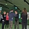 Szósta odsłona treningu samoobrony kobiet w Bydgoszczy