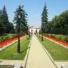 Szpital tymczasowy w Ciechocinku zacznie działać na początku grudnia