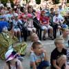 Sztuka cyrkowa w najbliższą sobotę w Ostromecku